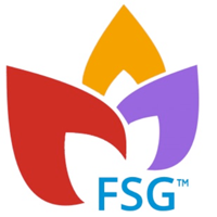 Flourishing Skills Group program